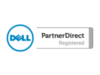dell_partnerdirect_registered