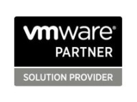vmware_registered_partner